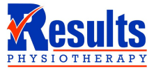 Results Physiotherapy Chandler