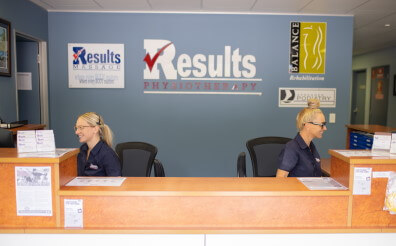 Results chandler why choose us